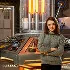 Maisie Williams será una actriz invitada en 'Doctor Who'