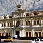 Chiclayo: municipio favoreció a empresas por S/. 25 mllns