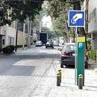 Roma, Madrid y Sao Paulo sacan jugo a parquímetros no el DF