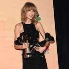 iHeartRadio Music Awards 2015: lista completa de ganadores