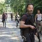 The Walking Dead: nuevos enemigos en final de 5ª temporada