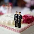 Un distrito de Tokio reconoce las uniones gays en Japón