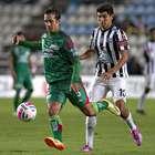 A qué hora juega Jaguares vs Pachuca Clausura 2015 fecha 12