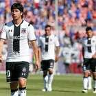 Respiran en Colo Colo: Jaime Valdés no presenta un desgarro