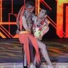 Dança dos Famosos 2015: público dá sugestões de artistas
