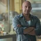 Vin Diesel habla sobre posible 'Furious 8' en Nueva York