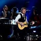 Famosas canciones que no sabías que eran de Ed Sheeran