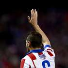 Mourinho shows interest to take Koke to Chelsea