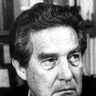 Octavio Paz, frases de amor y vida del intelectual mexicano