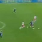 Las carreras más rápidas de Gareth Bale sobre el césped