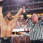 Wrestlemania 31 destroza récords para la WWE
