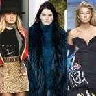 5 modelos que están conquistando la industria de la moda