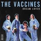 The Vaccines presenta su nuevo sencillo, 'Dream Lover'