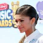 Anuncian a la anfitriona de los Radio Disney Music Awards
