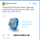 La peor broma de April's Fools es la de Microsoft