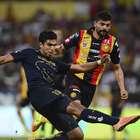 ¿A qué hora juega Pumas vs. Leones Negros jornada 12?