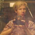 Beck estrena un video para su tema 'Country Down'