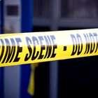 Hombre mata a su novia y se suicida por premio de lotería