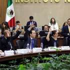 INE niega registro a 60 precandidatos de Michoacán y Jalisco