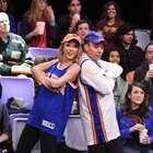 Los mejores momentos de Jimmy Fallon en 'The Tonight Show'