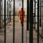 Justiça: secretários são contra redução da maioridade penal