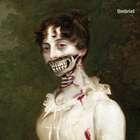 'Orgullo y prejuicio y zombis' tiene fecha de estreno