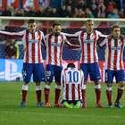 El Atlético rebaja a 60 euros las entradas del Bernabéu