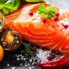 Recetas con atún y salmón para preparar esta Semana Santa