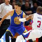 Curry, Thompson lideran a Warriors en triunfo sobre Clippers