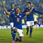América vs. Cruz Azul: Grandes goleadas del Clásico Joven