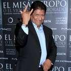 Juan Osorio viajará a Corea; busca ideas para su telenovela