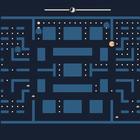 Novo jogo mistura Pac-Man, Ping Pong e Invasores do Espaço