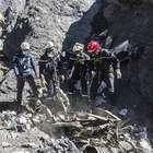 Aerolínea da 25 mil euros por víctima de Germanwings