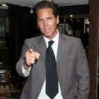 Roberto Palazuelos admite estar en contra de la adopción gay