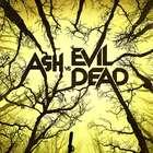 'Ash vs. Evil Dead' tiene un nuevo y sangriento avance