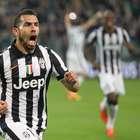 Agente: Tevez fica na Juventus mais um ano e vai para o Boca