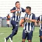 Alianza Lima asegura que clubes europeos preguntan por Cueva