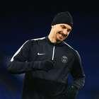 ¿Zlatan, a la MLS? Ibrahimovic tramita visa estadounidense