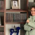Omnilife revela cómo Fuentes cometió el presunto fraude