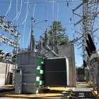 Tarifas eléctricas bajan en mayo, informa CFE