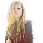 Doença de Avril Lavigne vem do carrapato e pode matar