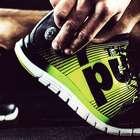 Reebok buscará ganarse a las 'runners' con su nuevo calzado