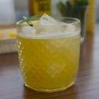 Brasil na cabeça! 5 top drinques com ingredientes nacionais