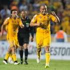 Tigres viaja a Perú con suplentes para jugar la Libertadores