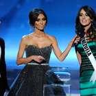 Las respuestas más absurdas en concursos de belleza