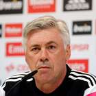 Ancelotti says both him and Iker will remain at Real Madrid