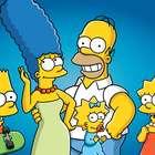 Confirman dos nuevas temporadas de 'Los Simpson'