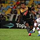 Botafogo x Fluminense: Terra acompanha minuto a minuto