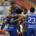¿A qué hora juega Correcaminos vs. San Luis en semifinales?
