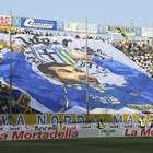 Falido e lanterna, Parma é posto à venda por R$ 65 milhões